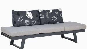 Bali Betten Outdoor 45 Einzigartig Lounge sofa Selber Bauen Galerie