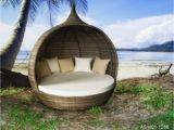 Balinesische Betten Kaufen Bali Bett – Sabines Kitchen
