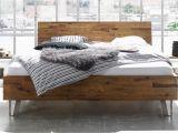 Balinesische Betten Kaufen Hasena Bett Factory Line Dallas 23 Jeno Xara