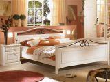 Balinesische Betten Kaufen San Remo Von Telmex Bett Pinie Teilmassiv Weiß