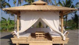 Balinesische Betten Outdoor Bali Gazebos Und Pavillions Gazebo Aus Bali Pavillion Auf
