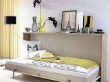 Balinesische Betten Wikipedia Betten Bei Poco