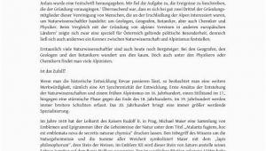 Barit Küchenboden Dokument Auf Homepage Rudolf Werner soukup
