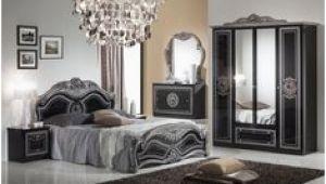 """Barock Schlafzimmer Modern 19 Bilder Auf """"die Besten Schlafzimmer Ideen Im Barock Stil"""