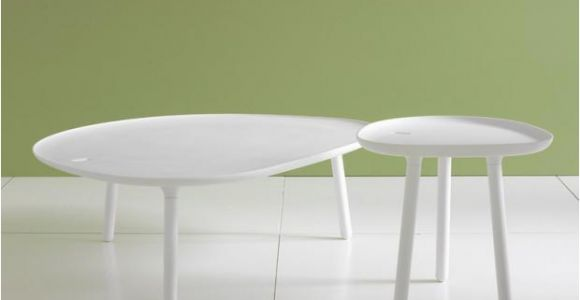 Bauhaus Küchentisch Quadratisch Oener Wohnen Moebel Bstr Bad