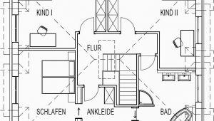 Bauplan Garage Massiv Garage Bausatz Massiv Mein Baublog Garage Der Rger Mit