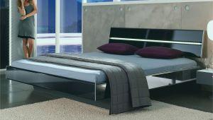 Baur Betten 140×200 Bett 140×200 Baur