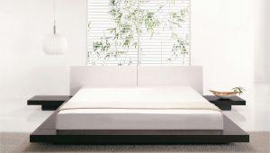 Baur Betten Bett 140×200 Baur