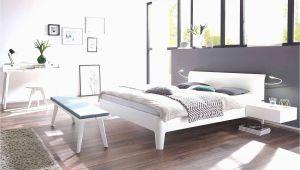 Baur.de Betten Ww Baur Versand 35 Minimaliste Baur Tv Mobel