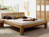 Baur Möbel Betten 45 Luxus Holzpaletten Möbel Stock