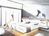 Baur Möbel Betten Bett Landhausstil Weiss 180×200