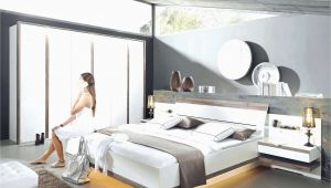 Baur Versand Betten Ww Baur Versand 35 Minimaliste Baur Tv Mobel