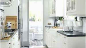 Bayrische Moderne Küche Küchenschränke & Küchenmodule Dekoration