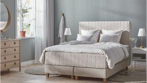 Baza Bett 160×200 Schlafzimmer & Schlafzimmermöbel Für Dein Zuhause Ikea