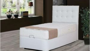 Baza Bett Kaufen Bett Angebot