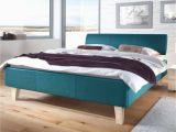 Baza Bett Kaufen Bett Archives