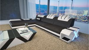 Bc sofa Design Ledersofa Mystique Mini Bei Nativo Möbel Oesterreich In 2020