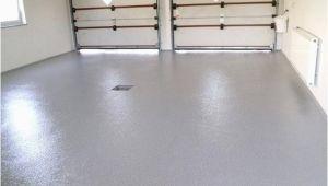Belag Garage Bodenbelag Garage Preise Garagenboden Gummi Kunstharz