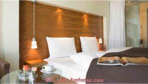 Beleuchtung Küchentisch O P Couch Günstig 3086 Aviacia