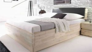 Beliani Bett Awesome Boxspring 200 X 160 2019