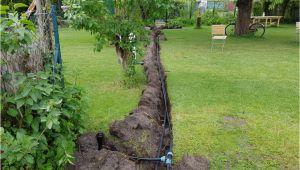 Beregnungsanlage Garten Test Garten Beregnungsanlage Damit Der Urlaub Ganz Entspannt