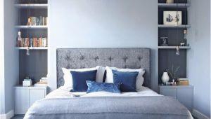 Beruhigende Schlafzimmer Farben 10 Beruhigende Blaue Schlafzimmer Designs