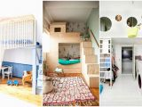 Besten Farben Fürs Schlafzimmer 26 Elegant Farben Fürs Wohnzimmer Einzigartig