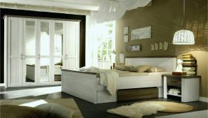 Besten Farben Fürs Schlafzimmer 26 Luxus Gardinen Fürs Wohnzimmer Das Beste Von