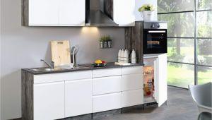 Bester Küchenboden 38 Elegant Wandsprüche Wohnzimmer Schön