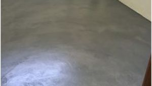 Beton Cire Küchenboden Die 102 Besten Bilder Von Indoor Fußböden