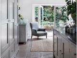 Beton Cire Küchenboden Die 29 Besten Bilder Zu Landhaus Fliesen