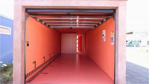 Beton Kemmler Garagen Beton Kemmler Garagenausstellung Tübingen – Schmutz