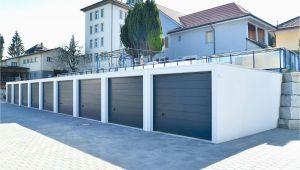Beton Kemmler Garagen Preise Betongarage Preis – Njbiascrime