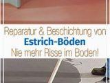Betonfarbe Garage Die 13 Besten Bilder Von Bodenbeschichtungen In 2017
