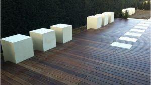 Betonfertigteile Garten Wand Betonfertigteile Garten Gartengestaltung Fur Gartenmauer