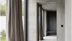 Betonoptik Küchenboden Die 28 Besten Bilder Von Sichtbeton