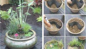 Betonwand Garten Selber Machen Betonsaule Selber Giesen Einzigartig Garten Deko Ideen Zum