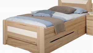 Bett 120 X 190 Mit Bettkasten 120 Bett