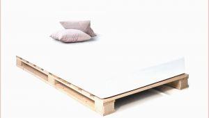Bett 120×190 Bett 120×190 Elegant Box Spring Betten Ebenfalls Größte