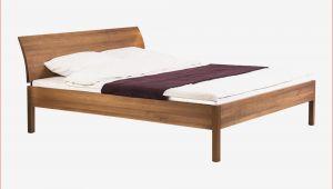 Bett 120×190 Ikea Bett 120×190 Elegant Box Spring Betten Ebenfalls Größte