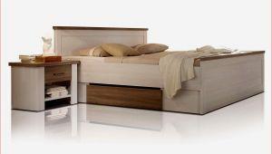 Bett 120×190 Weiss Bett 120×190 Elegant Futon 120—190 Wohndesign