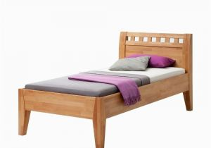 Bett 140×190 17 Beautiful Stauraum Bett 120×200