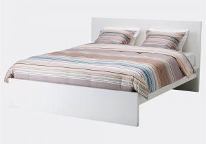 Bett 140×190 49 Best Stock Von Ikea Stockholm Bett