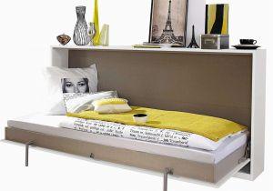 Bett 140×190 Bett 140×190 Ikea