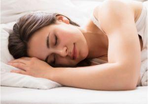 Bett 140×190 Betten Günstig Online Kaufen