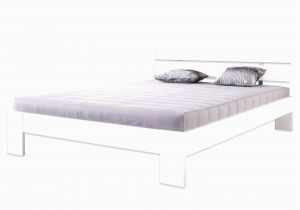 Bett 140×190 Luxury Boxspring 200 X 140 2019