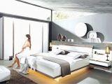 Bett 140×200 Mit Matratze Und Lattenrost Poco 41 Das Beste Von Bilder Von Poco Betten 140×200