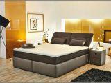 Bett 140×200 Mit Matratze Und Lattenrost Poco 45 Inspirierend Bett Europaletten Galerie