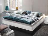 Bett 140×200 Mit Stauraum Ohne Kopfteil Bett 140×200 Ohne Kopfteil Great Bett Hohes Kopfteil Hohes