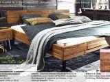 Bett 140×200 Mit Stauraum Ohne Kopfteil Diy Bettgestell 100×200 Metall Design